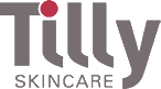 Tilly Skincare